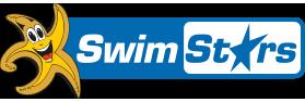 SwimStars - das neue deutsche Schwimmlernprogramm
