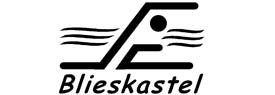 Logo SC 1980 Blieskastel