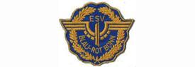 Logo ESV Blau-Rot Bonn e.V.