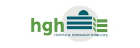 Logo Helmholtz-Gymnasium Heidelberg