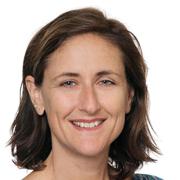 Dr. Karin Vitzthum