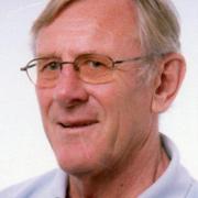 Niels Bouws