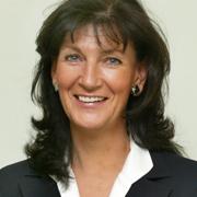 Dr. Christa Thiel