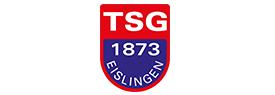 Logo TSG 1873 Eislingen