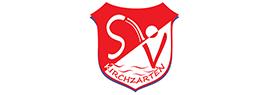 Logo SV Kirchzarten