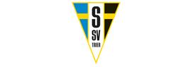 Logo SSV Trier e.V.