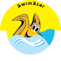 SwimStar 'gold'