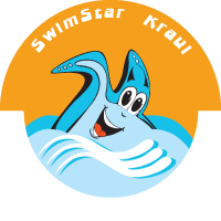 SwimStars_Kraul_0311
