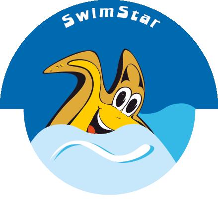 SC Neustadt/Weinstraße - Schwimmen - Home   Facebook