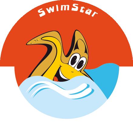 Deutsche Jahrgangsmeisterschaften Schwimmen - Home   Facebook